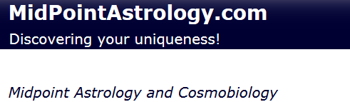 Cosmobiology