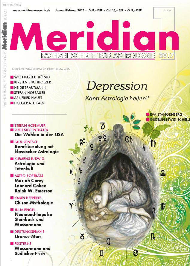 Meridian 2017/1