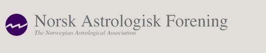 Norsk Astrologisk Forening