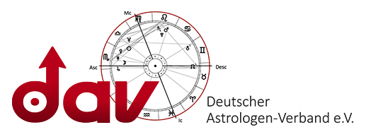 Deutscher Astrologen-Verband e. V. (DAV)