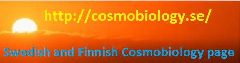 www.cosmobiology.se